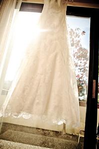 8447-d700_Lila_and_Dylan_Santa_Cruz_Wedding_Photography
