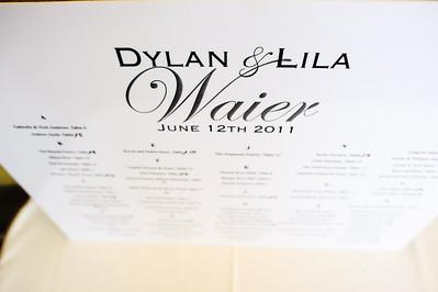 8520-d700_Lila_and_Dylan_Santa_Cruz_Wedding_Photography