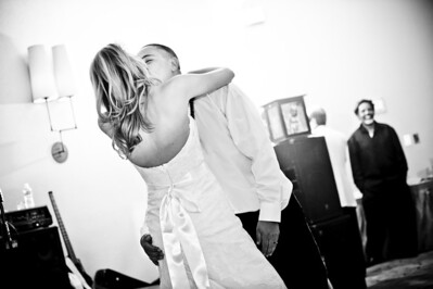 3840-d3_Lila_and_Dylan_Santa_Cruz_Wedding_Photography