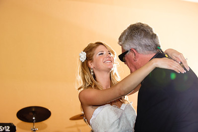3864-d3_Lila_and_Dylan_Santa_Cruz_Wedding_Photography