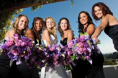 3321-d3_Lila_and_Dylan_Santa_Cruz_Wedding_Photography