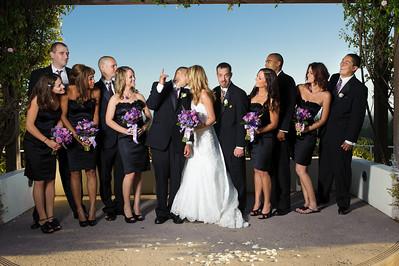 3331-d3_Lila_and_Dylan_Santa_Cruz_Wedding_Photography