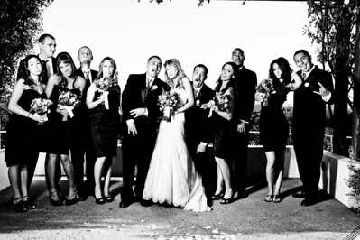 3334-d3_Lila_and_Dylan_Santa_Cruz_Wedding_Photography