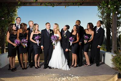 3332-d3_Lila_and_Dylan_Santa_Cruz_Wedding_Photography