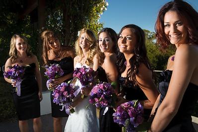 3314-d3_Lila_and_Dylan_Santa_Cruz_Wedding_Photography