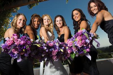 3319-d3_Lila_and_Dylan_Santa_Cruz_Wedding_Photography