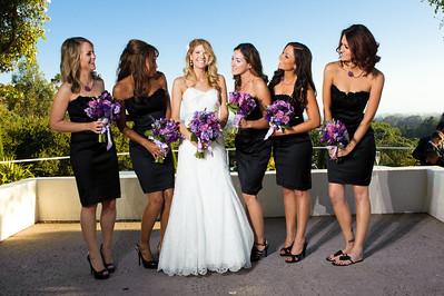 3312-d3_Lila_and_Dylan_Santa_Cruz_Wedding_Photography