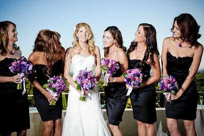 3311-d3_Lila_and_Dylan_Santa_Cruz_Wedding_Photography
