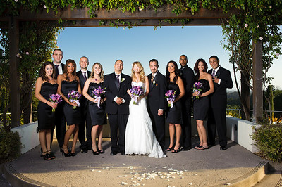3325-d3_Lila_and_Dylan_Santa_Cruz_Wedding_Photography