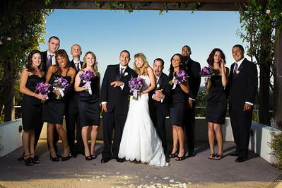 3335-d3_Lila_and_Dylan_Santa_Cruz_Wedding_Photography