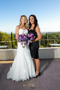 3303-d3_Lila_and_Dylan_Santa_Cruz_Wedding_Photography