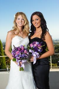 3305-d3_Lila_and_Dylan_Santa_Cruz_Wedding_Photography