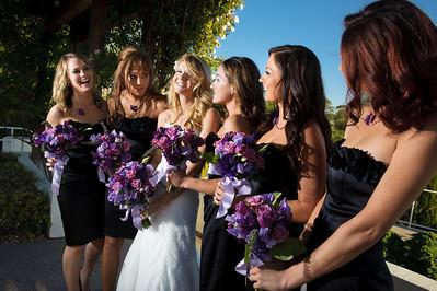 3316-d3_Lila_and_Dylan_Santa_Cruz_Wedding_Photography