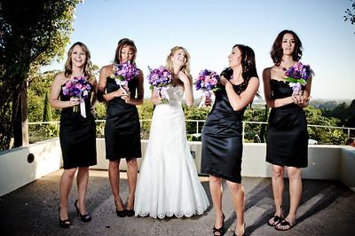 3322-d3_Lila_and_Dylan_Santa_Cruz_Wedding_Photography