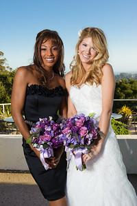 3299-d3_Lila_and_Dylan_Santa_Cruz_Wedding_Photography