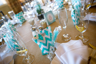 4527_d800a_Jon_and_Leigh_Cocoanut_Grove_Santa_Cruz_Wedding_Reception_Photography
