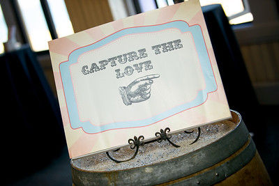 7887_d800b_Jon_and_Leigh_Cocoanut_Grove_Santa_Cruz_Wedding_Reception_Photography