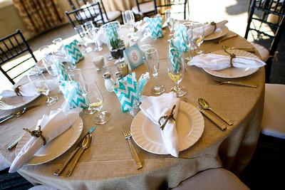 4526_d800a_Jon_and_Leigh_Cocoanut_Grove_Santa_Cruz_Wedding_Reception_Photography