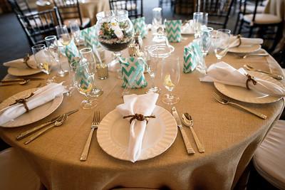 4524_d800a_Jon_and_Leigh_Cocoanut_Grove_Santa_Cruz_Wedding_Reception_Photography