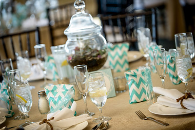 7890_d800b_Jon_and_Leigh_Cocoanut_Grove_Santa_Cruz_Wedding_Reception_Photography