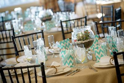 7883_d800b_Jon_and_Leigh_Cocoanut_Grove_Santa_Cruz_Wedding_Reception_Photography