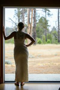 0047_d800b_Ellen_and_John_5-Mile_Beach_and_Deerhaven_Bonny_Doon_Wedding_Photography