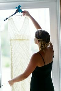 9962_d800b_Ellen_and_John_5-Mile_Beach_and_Deerhaven_Bonny_Doon_Wedding_Photography