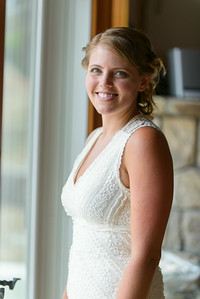 0026_d800b_Ellen_and_John_5-Mile_Beach_and_Deerhaven_Bonny_Doon_Wedding_Photography