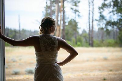 0045_d800b_Ellen_and_John_5-Mile_Beach_and_Deerhaven_Bonny_Doon_Wedding_Photography