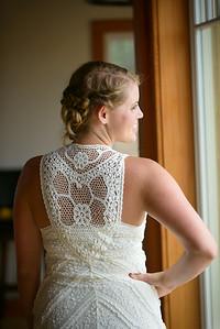 0042_d800b_Ellen_and_John_5-Mile_Beach_and_Deerhaven_Bonny_Doon_Wedding_Photography