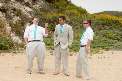 2554_d4_Ellen_and_John_5-Mile_Beach_and_Deerhaven_Bonny_Doon_Wedding_Photography_SG