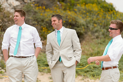 2555_d4_Ellen_and_John_5-Mile_Beach_and_Deerhaven_Bonny_Doon_Wedding_Photography_SG