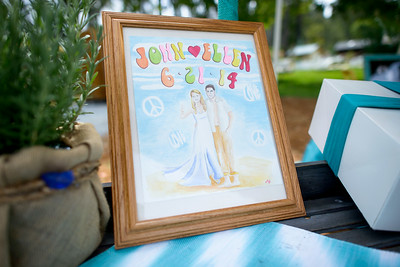 4723_d800a_Ellen_and_John_5-Mile_Beach_and_Deerhaven_Bonny_Doon_Wedding_Photography