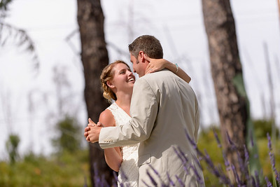 0951_d800b_Ellen_and_John_5-Mile_Beach_and_Deerhaven_Bonny_Doon_Wedding_Photography