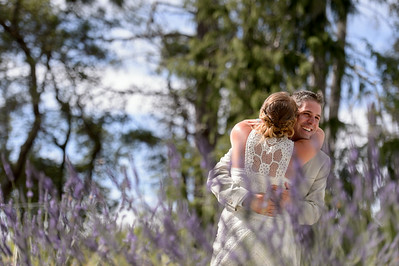 3126_d4_Ellen_and_John_5-Mile_Beach_and_Deerhaven_Bonny_Doon_Wedding_Photography_SG