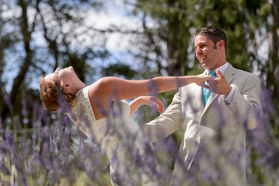 3123_d4_Ellen_and_John_5-Mile_Beach_and_Deerhaven_Bonny_Doon_Wedding_Photography_SG