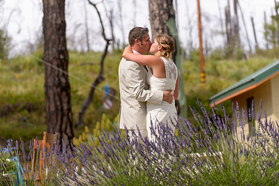 0948_d800b_Ellen_and_John_5-Mile_Beach_and_Deerhaven_Bonny_Doon_Wedding_Photography