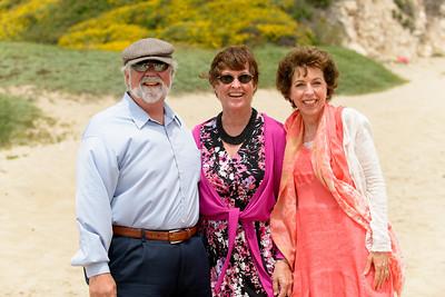 0196_d800b_Ellen_and_John_5-Mile_Beach_and_Deerhaven_Bonny_Doon_Wedding_Photography
