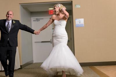 7683_d810a_Molly_and_Jay_Dream_Inn_Santa_Cruz_Wedding_Photography