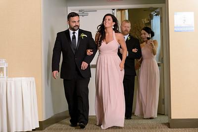 7663_d810a_Molly_and_Jay_Dream_Inn_Santa_Cruz_Wedding_Photography