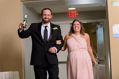 7661_d810a_Molly_and_Jay_Dream_Inn_Santa_Cruz_Wedding_Photography