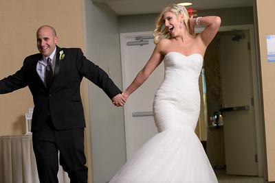 7682_d810a_Molly_and_Jay_Dream_Inn_Santa_Cruz_Wedding_Photography