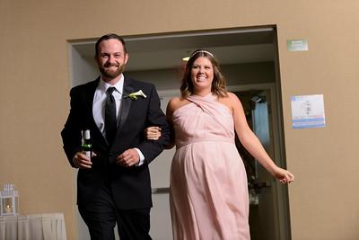 7662_d810a_Molly_and_Jay_Dream_Inn_Santa_Cruz_Wedding_Photography