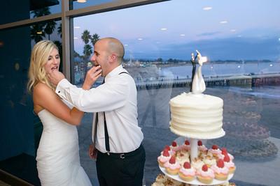 7655_d800b_Molly_and_Jay_Dream_Inn_Santa_Cruz_Wedding_Photography