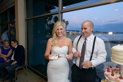 7648_d800b_Molly_and_Jay_Dream_Inn_Santa_Cruz_Wedding_Photography