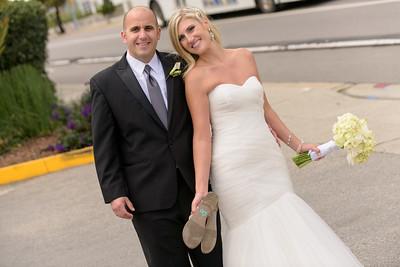 7107_d810a_Molly_and_Jay_Dream_Inn_Santa_Cruz_Wedding_Photography