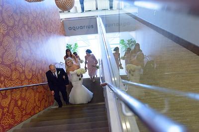 7557_d800b_Molly_and_Jay_Dream_Inn_Santa_Cruz_Wedding_Photography