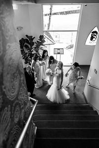 7555_d800b_Molly_and_Jay_Dream_Inn_Santa_Cruz_Wedding_Photography