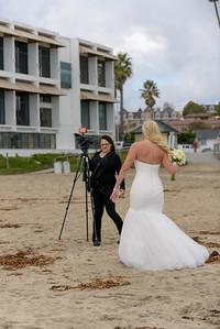7101_d810a_Molly_and_Jay_Dream_Inn_Santa_Cruz_Wedding_Photography