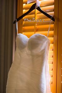6141_d810a_Molly_and_Jay_Dream_Inn_Santa_Cruz_Wedding_Photography